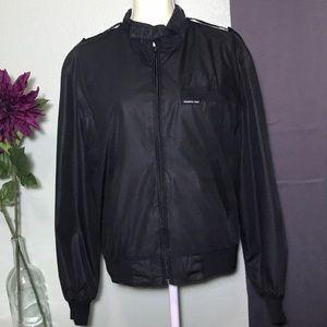 MEMBERS ONLY Original Black Jacket
